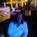 lino, 52, Napoli, Italy