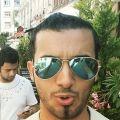 Jimmy, 35, Dubai, United Arab Emirates