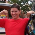 Luis Orozco Medina, 48, Mexico, Mexico