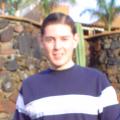 Luis Orozco Medina, 47, Mexico, Mexico