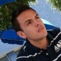 Jorge  Lozano, 27, Guadalajara, Mexico