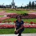 Елена, 40, Lipetsk, Russian Federation