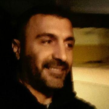sihirli, 46, Istanbul, Turkey