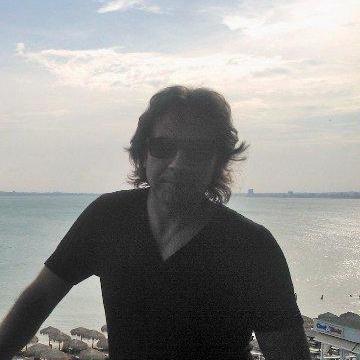 Milen, 45, Varna, Bulgaria