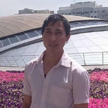vikas rana, 29, Abu Dhabi, United Arab Emirates