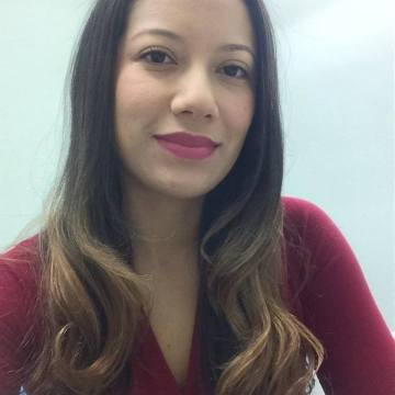 casandra wilson, 30, Atlanta, United States