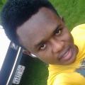 mogizy, 25, Benin, Nigeria