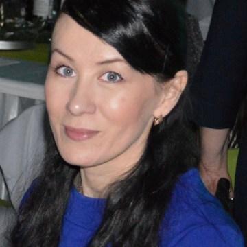 Светлана, 39, Samara, Russia