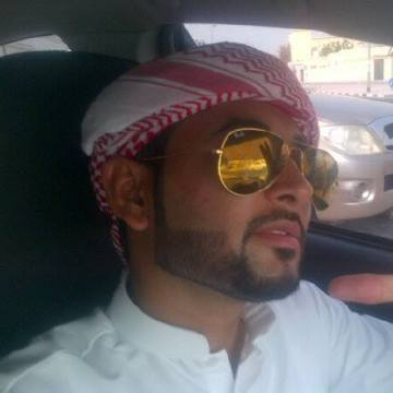 shadab , 26, Dubai, United Arab Emirates