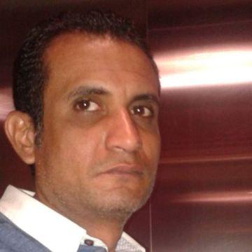 sayed shams, 41, Cairo, Egypt