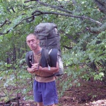 Александр, 39, Kazatin, Ukraine