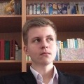 Андрей , 21, Kurgan, Russia