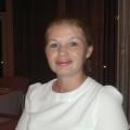 Nina, 45, Perm, Russia