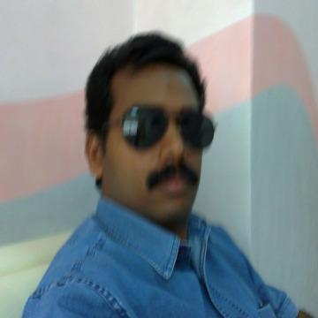 Arther., 39, Abu Dhabi, United Arab Emirates