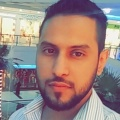 Tarek, 28, Ar Riyad, Saudi Arabia