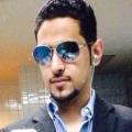 Tarek, 27, Jeddah, Saudi Arabia