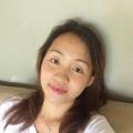 jan, 36, Cebu, Philippines