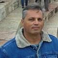 Valentin Andonov, 39, Kocani, Macedonia