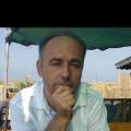 İsmail Uçar, 36, Sakarya, Turkey