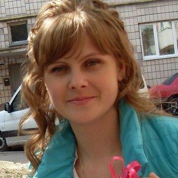 Веронічка Федчик, 23, Rovno, Ukraine