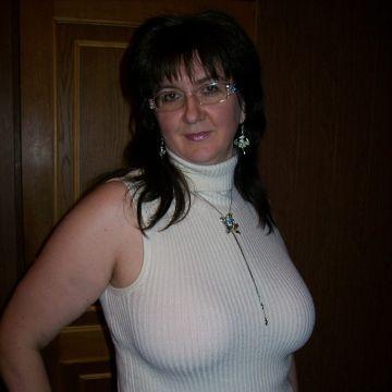 Анна, 41, Saratov, Russia