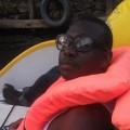 ashimu amadu, 34, Accra, Ghana