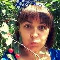Ируська Дакирова, 24, Klesov, Ukraine