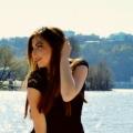 Olha Liapkalo, 22, Starnberg, Germany