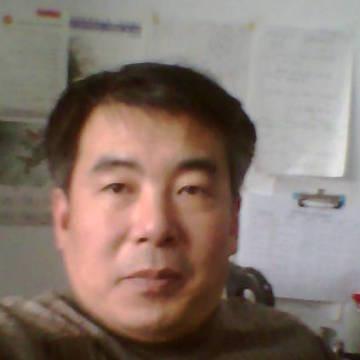 wenjun, 42, Tianjin, China