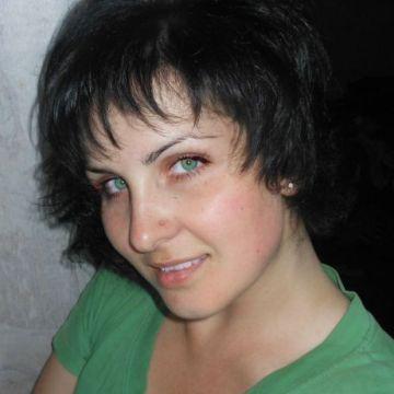 ЕвГеНиЯ, 32, Rostov-na-Donu, Russia