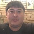 Нурлан, 37, Pavlodar, Kazakhstan