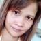 Jasmin, 31, Bacoor, Philippines