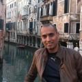 Amr Shehatta, 38, Sharjah, United Arab Emirates