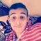 Abdessamad Tahir, 20, Rabat, Morocco