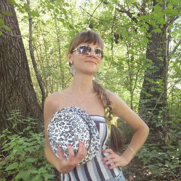 Катерина, 30, Minusinsk, Russia