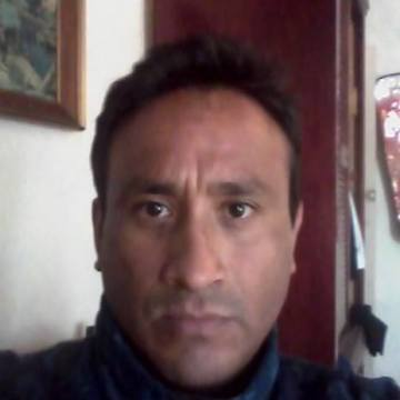 Midori Mikune Nuñez Alvarez, 37, Mexico, Mexico