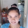 Apichart Yangchuai, 41, Hat Yai, Thailand