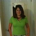 Abby Templin-Born, 43, League City, United States