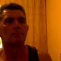 petrit, 62, Volos, Greece