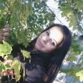 Anastasia Krasova, 21, Donetsk, Ukraine