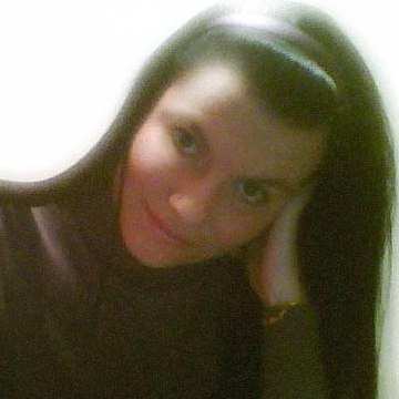 Liza, 25, Lipetsk, Russia