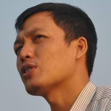boy ganau, 33, Bengkulu, Indonesia