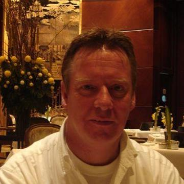 Alex.J.MOrrison, 60, Accra, Ghana