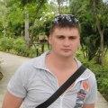 максим, 31, Ekaterinburg, Russia