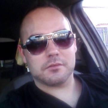 joss, 35, Huesca, Spain