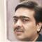 pawan, 32, Kolkata, India