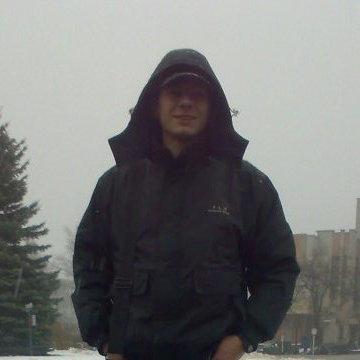 Роман Бречка, 35, Dnepropetrovsk, Ukraine