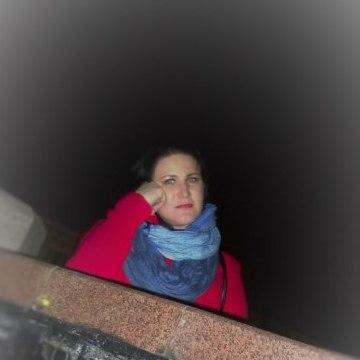 Елена, 40, Novokuznetsk, Russia