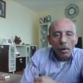 Bülent Öğütmeci, 50, Eskisehir, Turkey
