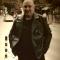 Васил  Симеонов, 57, Pleven, Bulgaria